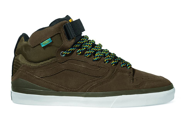 Vans-Fall-2011-Outdoor-Pack-02.jpg