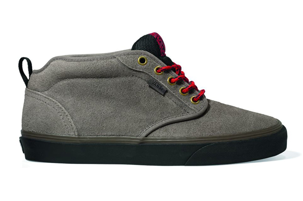 Vans-Fall-2011-Outdoor-Pack-03.jpg