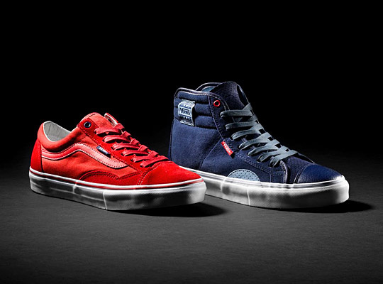 Vans-x-Rodney-Smith-Sneakers.jpg