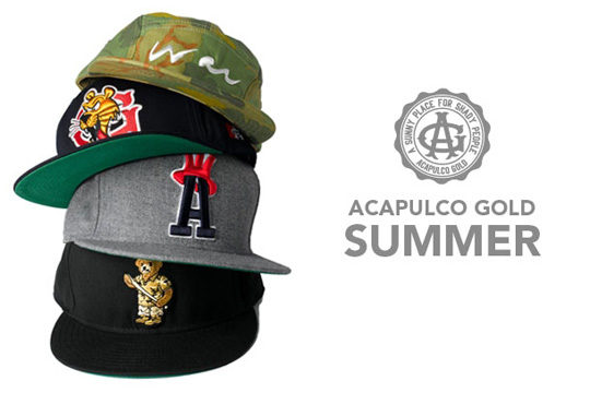 acapulco-gold-summer11-1.jpg