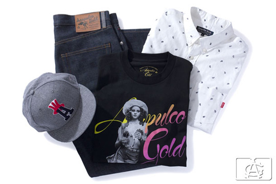 acapulco-gold-summer11-7.jpg