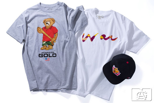 acapulco-gold-summer11-8.jpg