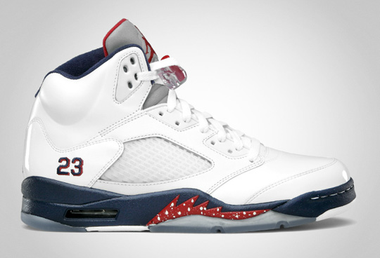 air-jordan-5-retro-usa-0.jpg