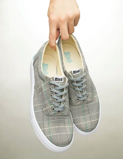 alife-summer-2011-sneakers-3-417x540.jpg
