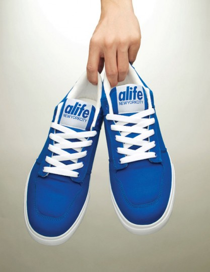 alife-summer-2011-sneakers-5-417x540.jpg