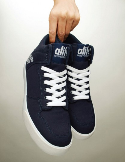alife-summer-2011-sneakers-6-417x540.jpg