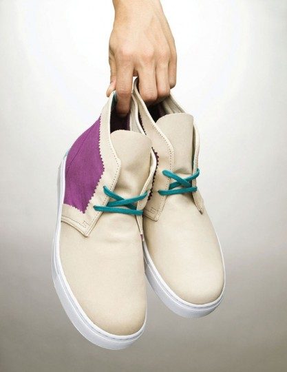 alife-summer-2011-sneakers-7-417x540.jpg