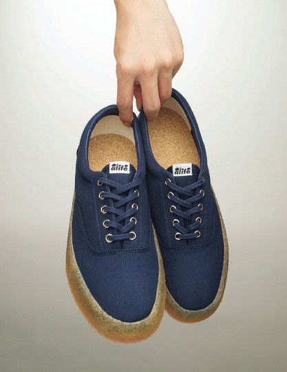 alife-summer-2011-sneakers-8-417x540.jpg
