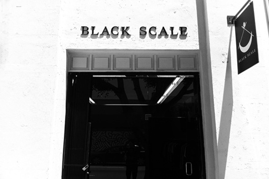 black-scale-los-angeles-store-1.jpg