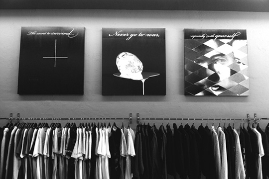 black-scale-los-angeles-store-2.jpg