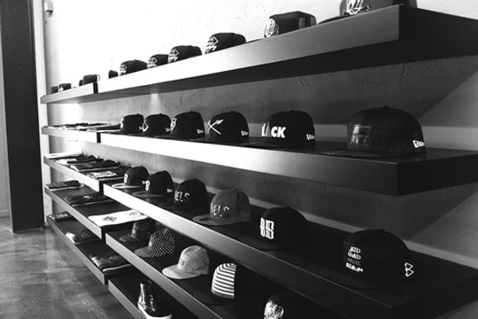 black-scale-los-angeles-store-4.jpg