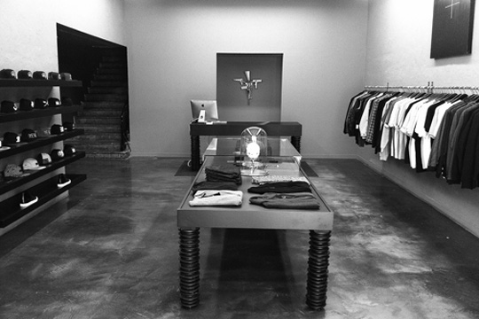 black-scale-los-angeles-store-5.jpg