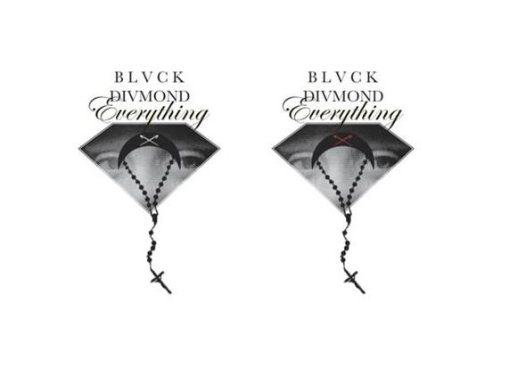 blackscalexdiamond3.jpg