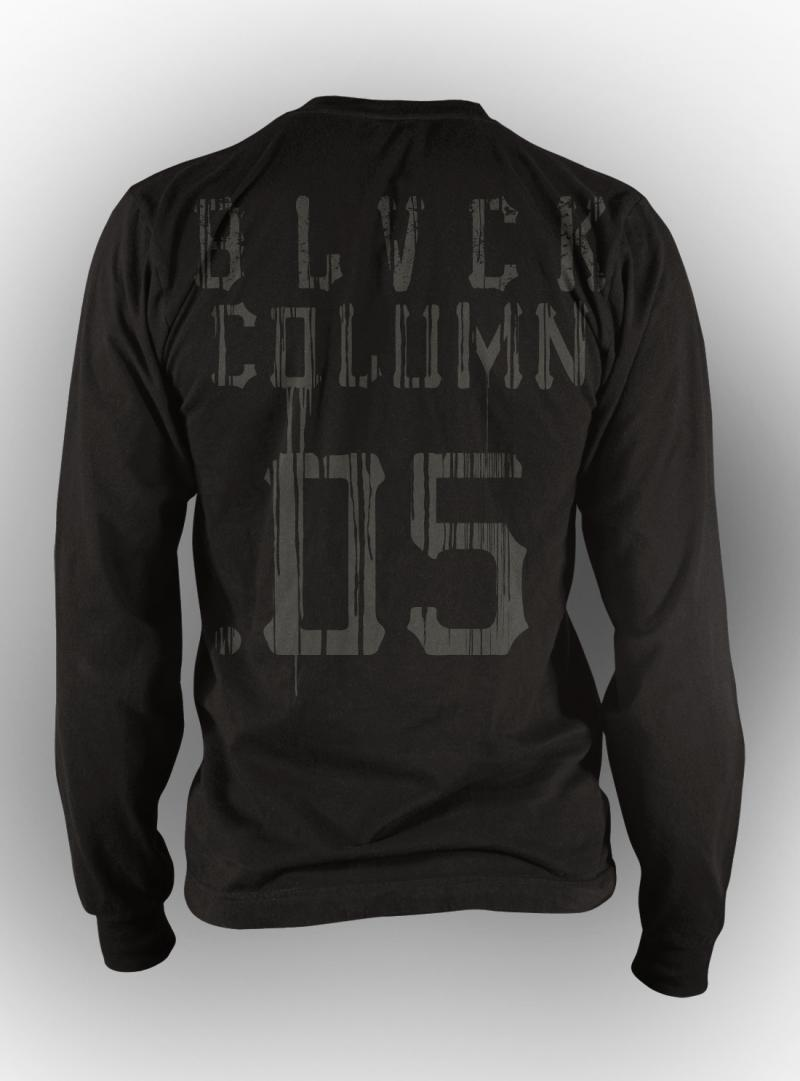 blvck-colvmn_2011qs_grand-column-fleece-back_blk.jpg