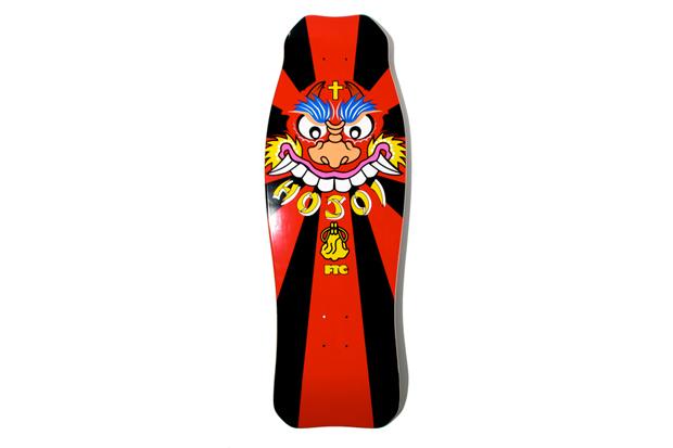 christian-hosoi-ftc-skate-deck.jpg