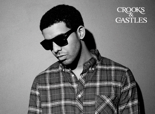 crooks-castles-eyewear-1.jpg
