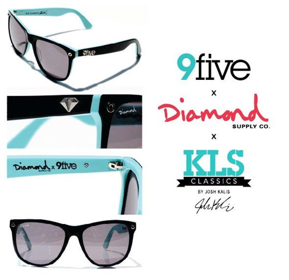 diamond9fiveeyewear_2011_2.jpg