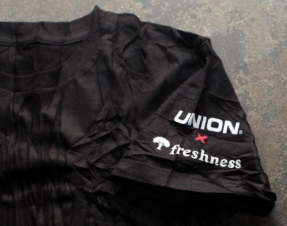 heineken-freshness-union-tshirt-05_20110523204113.jpg
