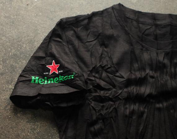 heineken-freshness-union-tshirt-06.jpg