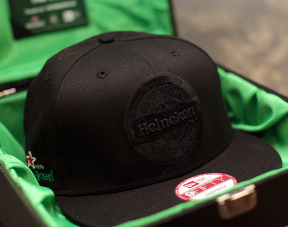 heineken100-blackout-new-era-snapback-02.jpg