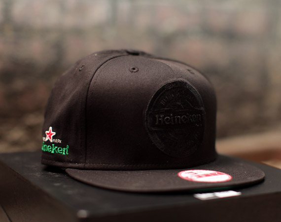 heineken100-blackout-new-era-snapback-04.jpg