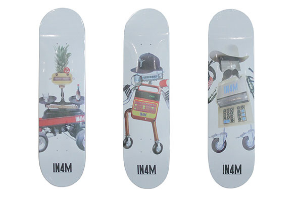 in4mationskatedeck_2011_.jpg