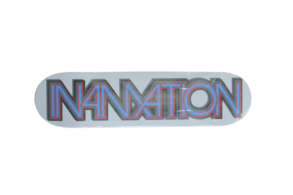 in4mationskatedeck_2011_2.jpg