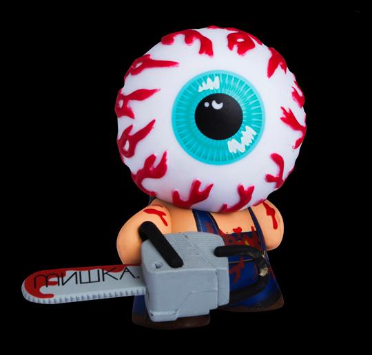 mishka-kidrobot-dunny-toy-1.jpg