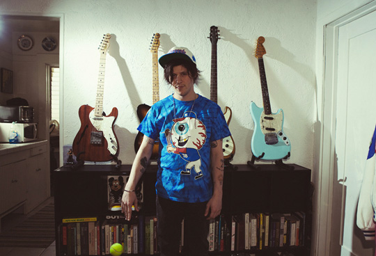 mishka-summer-2011-lookbook-11.jpg