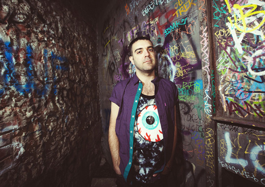mishka-summer-2011-lookbook-16.jpg