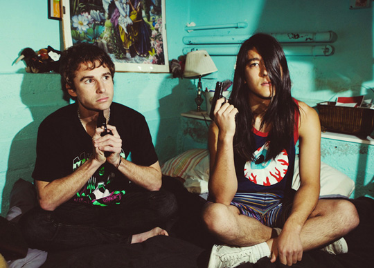 mishka-summer-2011-lookbook-19.jpg