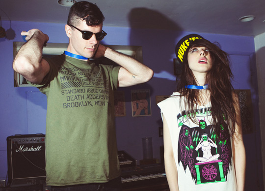 mishka-summer-2011-lookbook-4.jpg