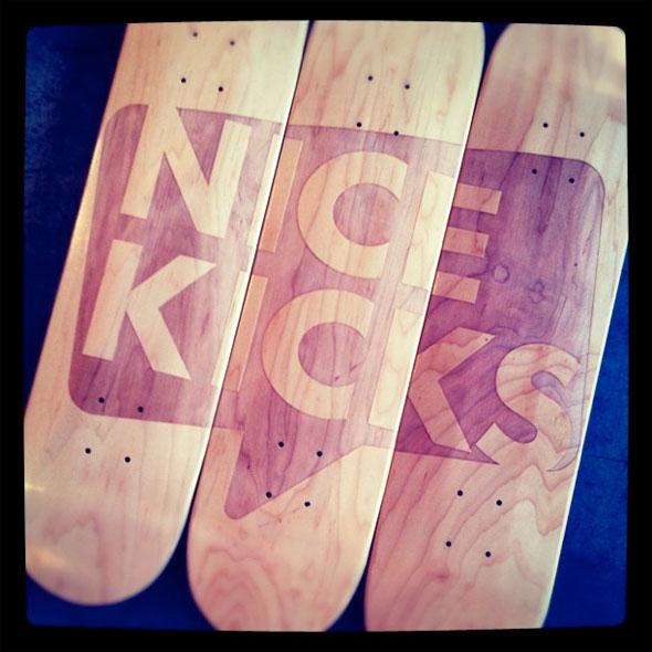 nicekickswooddecks_2011.jpg