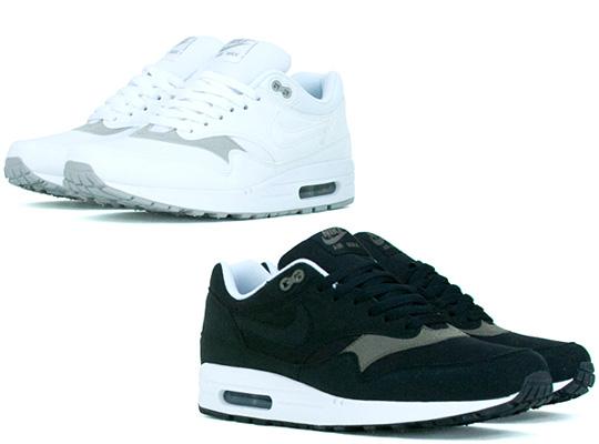 nike-air-max-1-sneakers-1.jpg