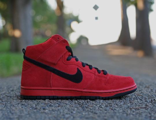 nike-sb-july-2011-sneakers-10.jpg