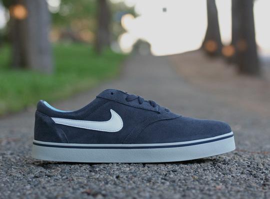 nike-sb-july-2011-sneakers-2.jpg
