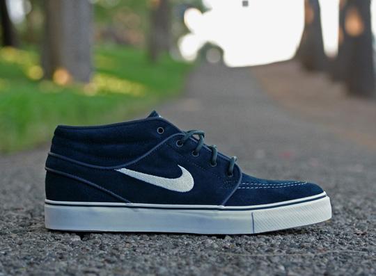 nike-sb-july-2011-sneakers-5.jpg