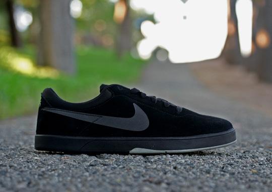 nike-sb-july-2011-sneakers-6.jpg