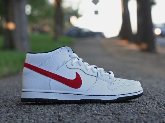 nike-sb-july-2011-sneakers-7.jpg