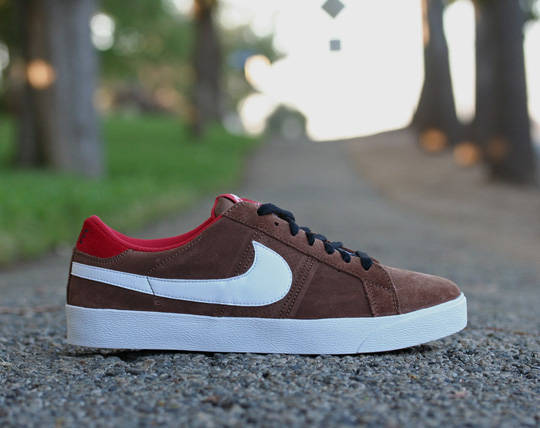 nike-sb-july-2011-sneakers-8.jpg