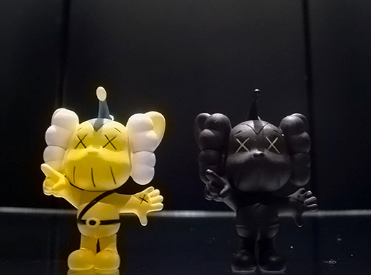 origina-fake-kaws-jpp-key-holder-0.jpg