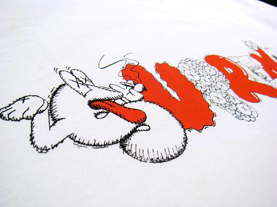 original-fake-supreme-tshirt-1.jpg