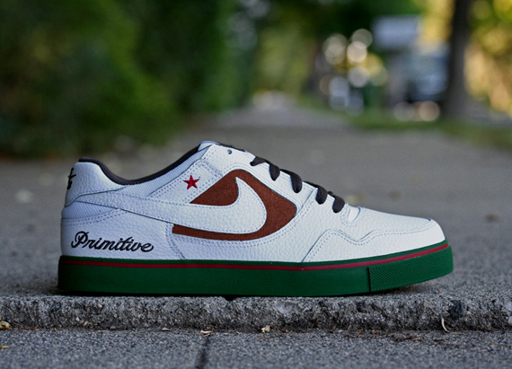 primitive-nike-skateboarding-p-rod-25-01.jpg