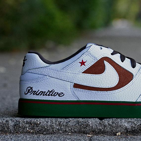 primitive-nike-skateboarding-p-rod-25-02.jpg