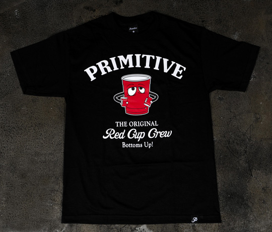 primitive-summer11-1.jpg