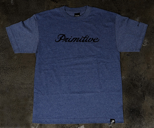 primitive-summer11-7.jpg