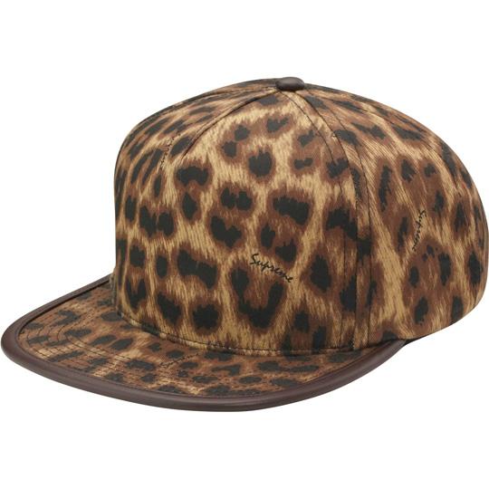 supreme-leopard-5panel-cap-1.jpg