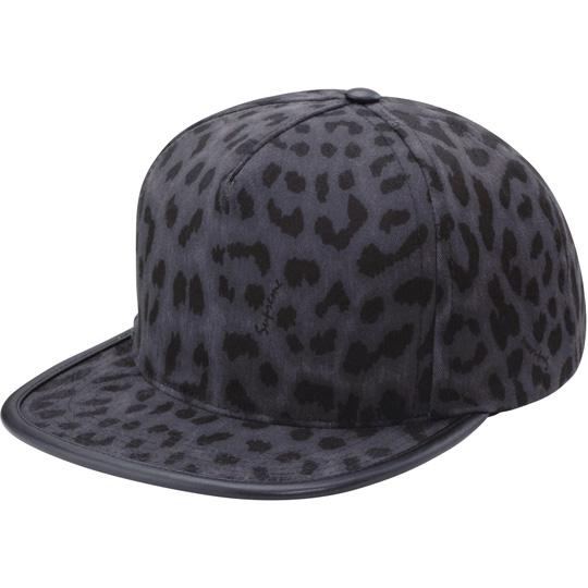 supreme-leopard-5panel-cap-3.jpg