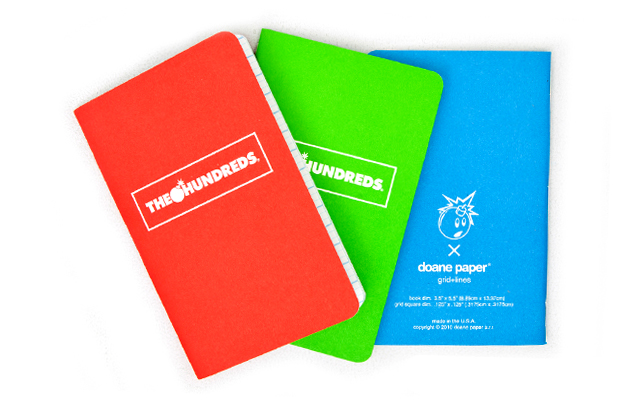the-hundreds-doane-paper-utility-notebooks.jpg