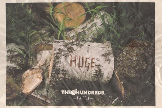 the-hundreds-fall11-lookbook-8.jpg